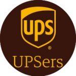 UPSers